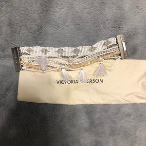 Victoria Emerson Santorini Bracelet